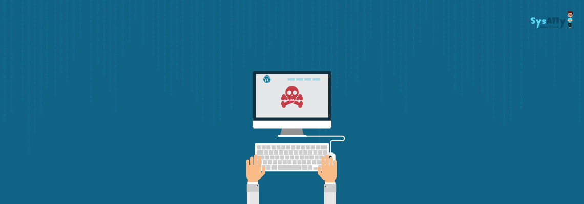 Methods To Revive A Hacked WordPress Site