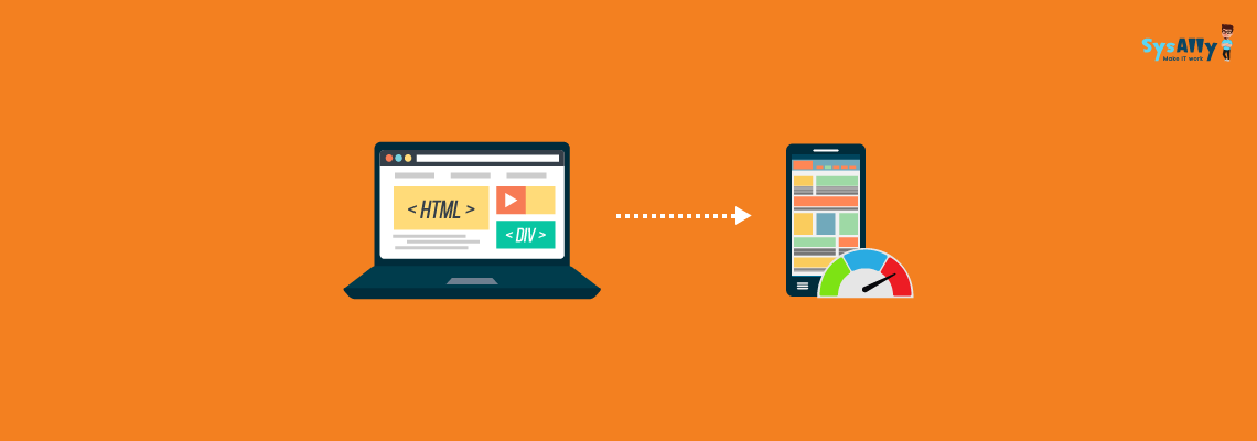 How to Optimize Websites for Mobile Devices