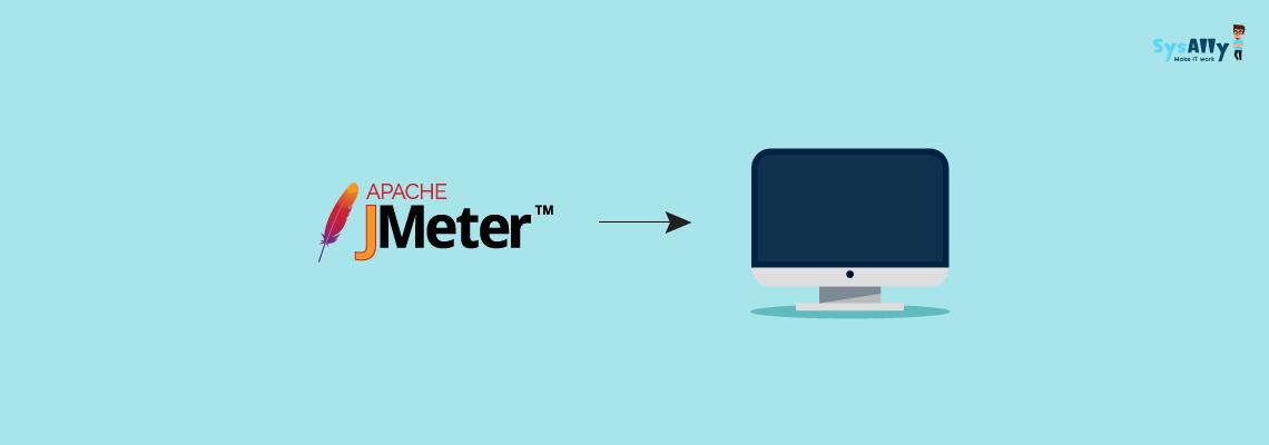 Apache JMeter (version 4): For Load Testing Websites