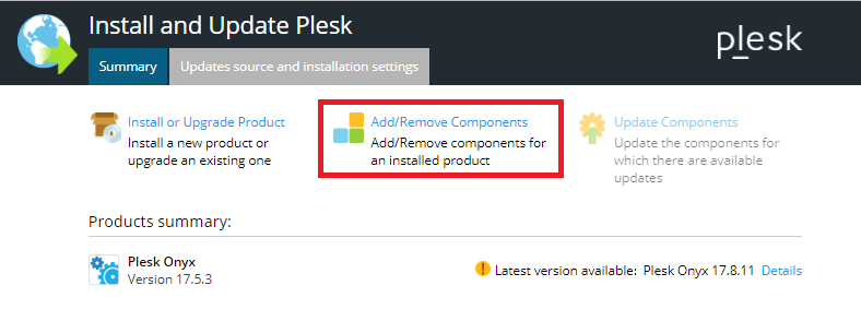 Improve WordPress Performance Using Varnish in Plesk Onyx