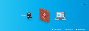 How to stop RPC attack on Wordpress site